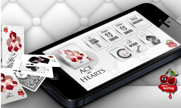 Yetisburg rules of poker